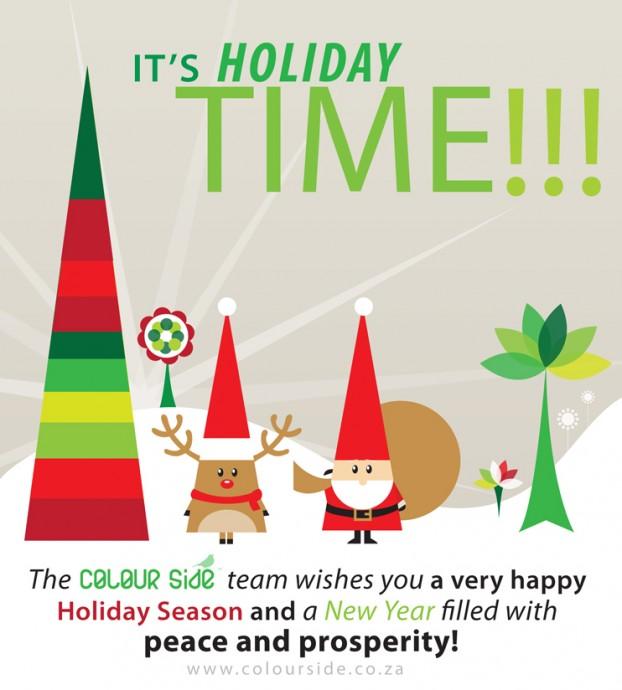Holiday-Greetings-Christmas-Card