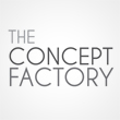 www.theconceptfactory.co.za